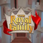 Recensione Video Slot Online The Royal Family
