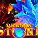 Recensione Video Slot Online Dragon Stone