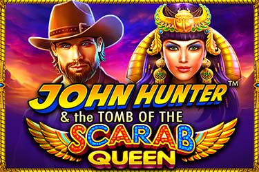 Spiele Scarab Queen - Video Slots Online