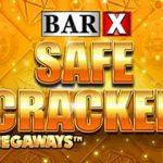 Recensione Video SlotOnline Bar X Safecracker Megaways