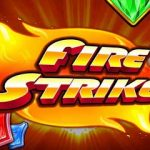 Recensione Video Slot Online Fire Strike