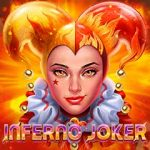 Recensione di Inferno Joker Video Slot Online