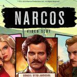Recensione di Narcos Video Slot Online