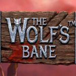 Recensione di The Wolf's Bane Video Slot Online