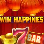 Recensione di Twin Happiness Video Slot Online