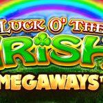 Recensione Video SlotOnline Luck O the Irish Megaways