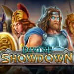 Recensione Video Slot Online Divine Showdown