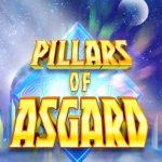 Recensione Video SlotOnline Pillars of Asgard