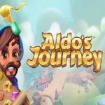 Recensione Slot Online Aldo's Journey