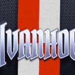 Ivanhoe slot machine
