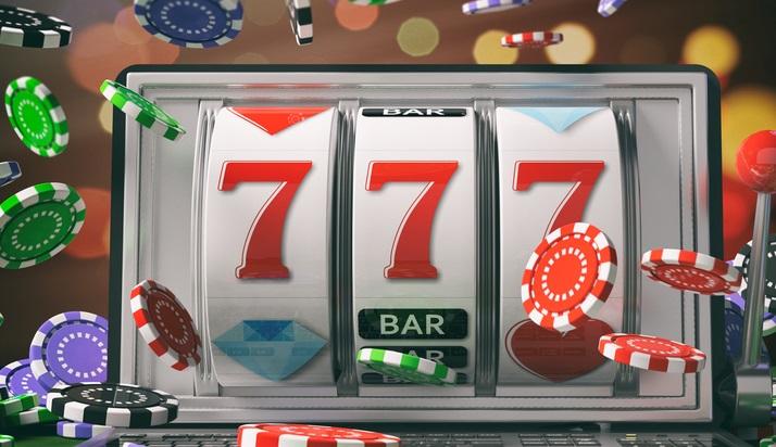 Notizie e Aggiornamenti Casino Maggio 2021