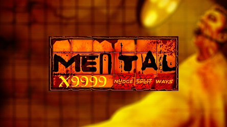 Mental Slot Machine: Demo Free + Recensione
